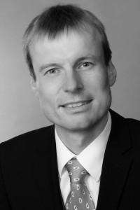 Dr_Thorsten_Knobbe_2